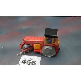 Dinky 279 Harford Diesel Roller