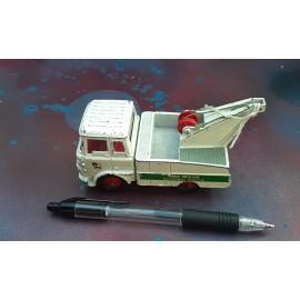Dinky Crash Truck 434 Meccano LTD