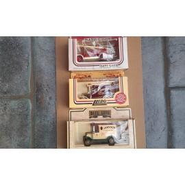 Ledo Days Gone 3 Toys