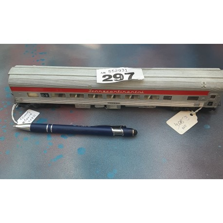 Triang  Coach 70831