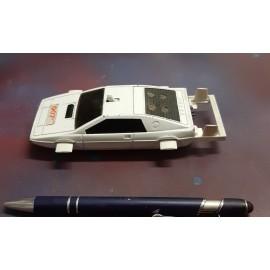 Corgi 007 Lotus Esprit in Very Original Toy