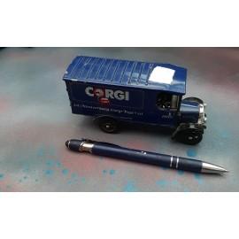 Corgi 1st Anniversary Corgi Toys LTD