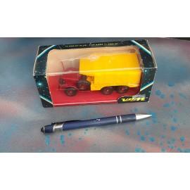 Verem Toys Ref 555 Dodge Truck Pinder