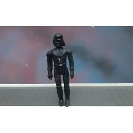 VINTAGE Star wars Figure Darth Vader 1977