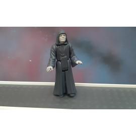 VINTAGE Star wars Figure The Emperor 1984