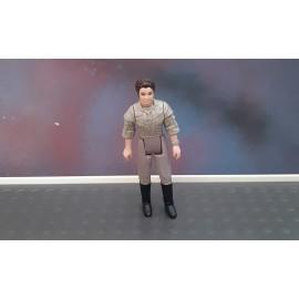 VINTAGE Star wars Princess Leia Endor 1984