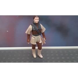 VINTAGE Star wars Princess Leia Organa1983