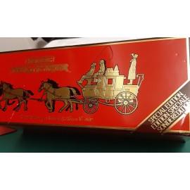 Matchbox Passenger Coach &Horses  YS39