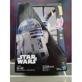 Hasbro Star wars Smart intelligent R2-D2