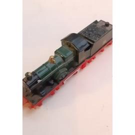 3440 Thomas THE Tank ENGINE 2001