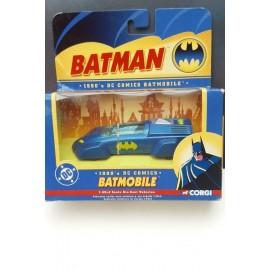 Gorgi 77316 Batman Car mint in Box 1/43