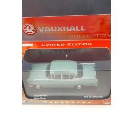 Vanguard 1/43 VA06408 Limited To 3.500