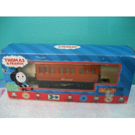 Hornby - Thomas and Friends Toy Train