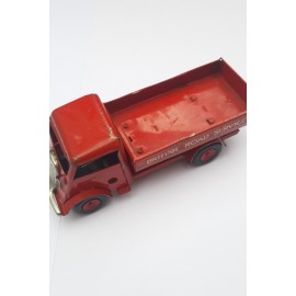 Triang Minic Toys Britsh Road Services Lorry