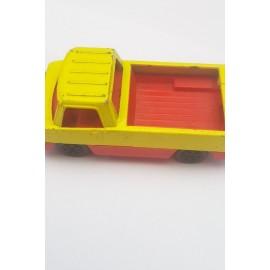 VINTAGE Corgi Cubs pick up Truck 1976 's