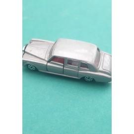 yatming no 1051 Phantom v1 Rolls Royce