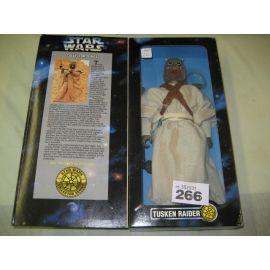 Star Wars Collector Series 1996 Tusken Raider