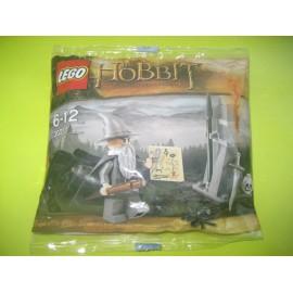 Lego MiniFigure Set 30213 – Gandalf