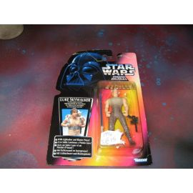 Star Wars Kenner Figures 1996