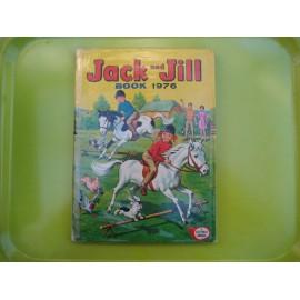 Jack and Jill 1976