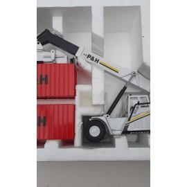Joal Ref 151 - Joal Container P&H CRANE