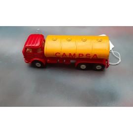 Joel REF 209 Campsa Truck