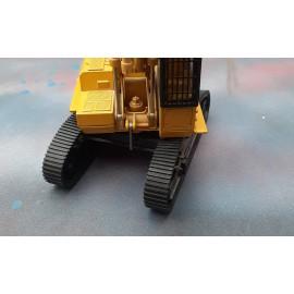Norscot Caterpillar 5080 1/50