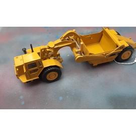 ERTL Cat Caterpillar 631E