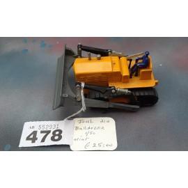 Joal 1/50 Bulldozer  210