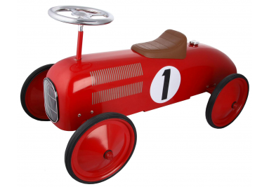 Vintage Toy Cars